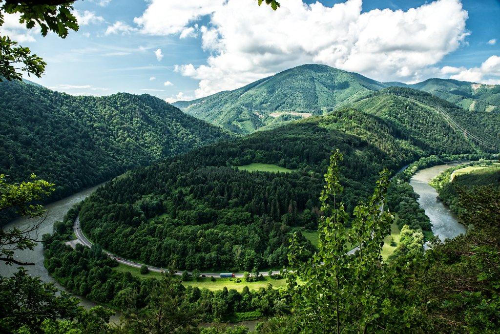 branislav-knappek-111599.jpg